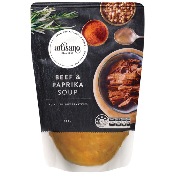artisano_soup_beef_and_paprika