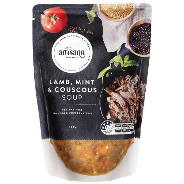 artisano_soup_lamb_mint_couscous_1920x1271