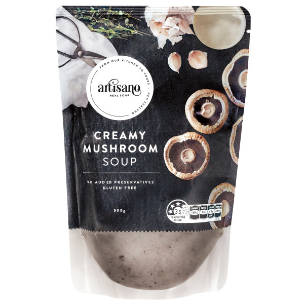artisano_soup_mushroom_1920x1271
