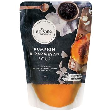 artisano_soup_pumpkin_354x354
